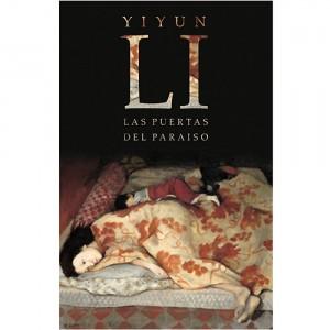 Las puertas del paraíso - Yiyun Li [DOC | PDF | EPUB | FB2 | LIT | MOBI]