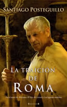 La-traicion-de-roma